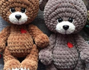 beautiful-amigurumi-crochet-toys-for-your-baby-or-kids-2019