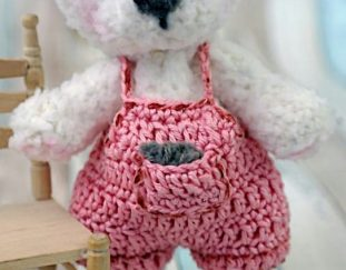 awesome-amigurumi-crochet-dolls-patterns-for-this-summer-and-winter-toys-2019