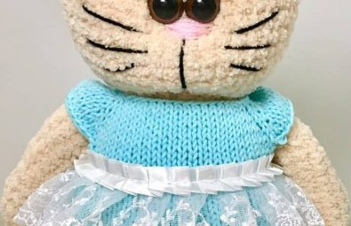 36-lovely-amigurumi-crochet-pattern-ideas-and-images-for-2019