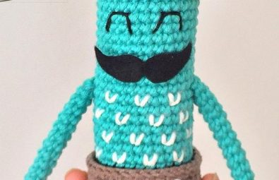 amazing-and-very-beautiful-crochet-amigurumi-pattern-ideas-for-2019