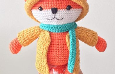 amazing-and-very-cute-crochet-amigurumi-pattern-ideas-for-2019