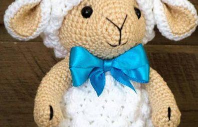pretty-animal-crochet-amigurumi-patterns-for-this-year-2019