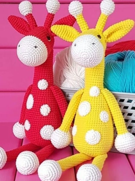2019 All Best Amigurumi Crochet Dragons Free Patterns - Amigurumi ... | 609x456
