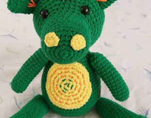 japanese-crochet-amigurumi-animals-and-dolls-pattern-ideas-and-images-2019