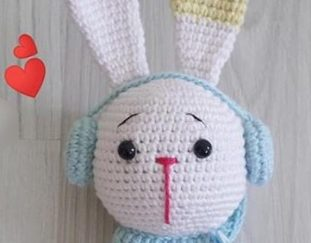 43-sweet-summer-amigurumi-crochet-pattern-ideas-and-images-for-2019