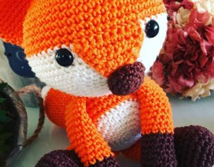 36-summer-amigurumi-crochet-pattern-ideas-for-this-season-2019