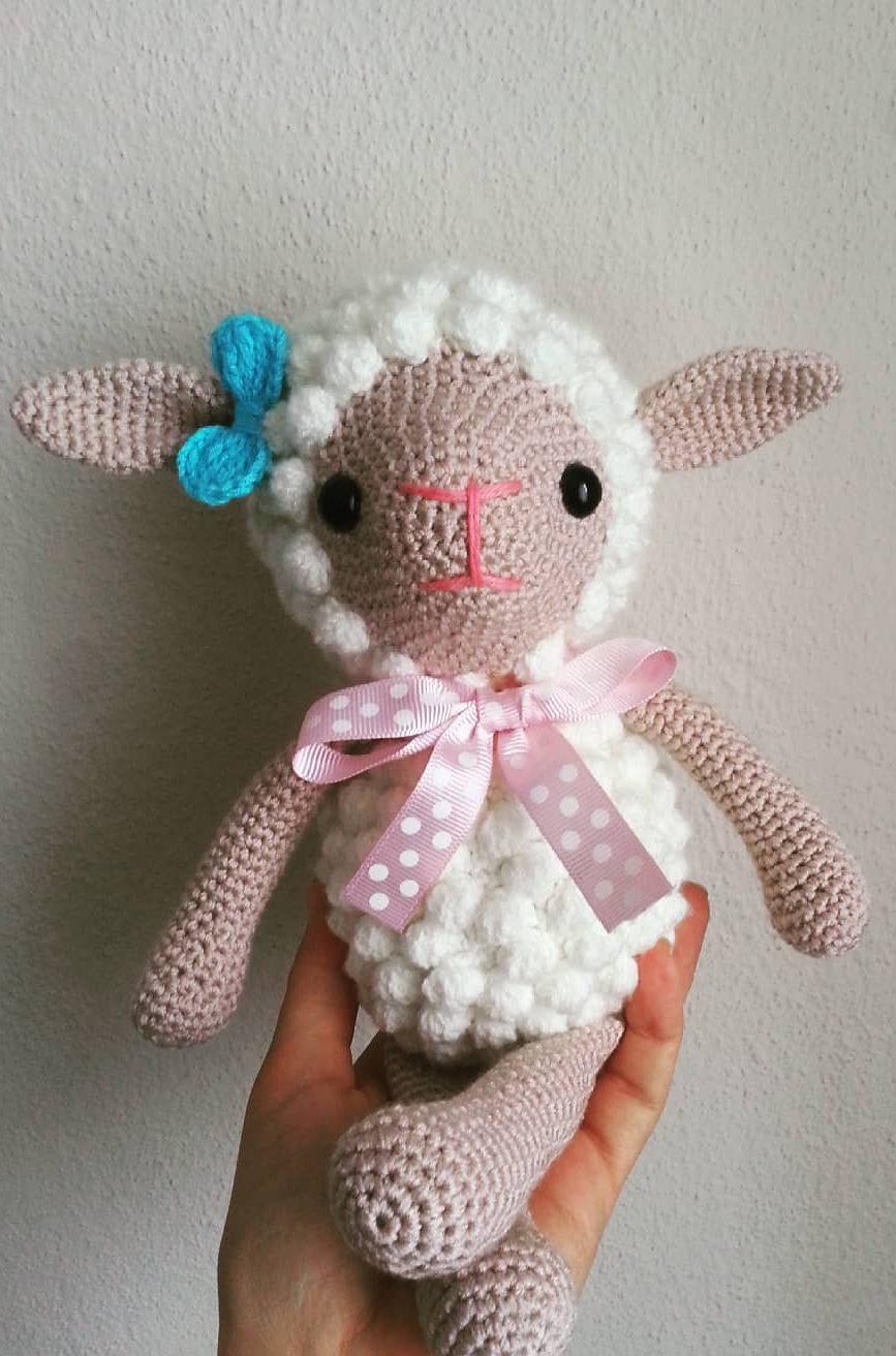 36 Summer Amigurumi Crochet Pattern Ideas for This Season