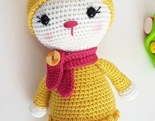 cute-winter-amigurumi-crochet-dolls-and-animals-for-this-year-2019