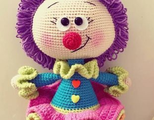 44-awesome-crochet-amigurumi-patterns-for-you-kids-for-2019