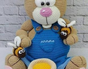 37-different-amigurumi-winter-crochet-pattern-ideas-for-2019