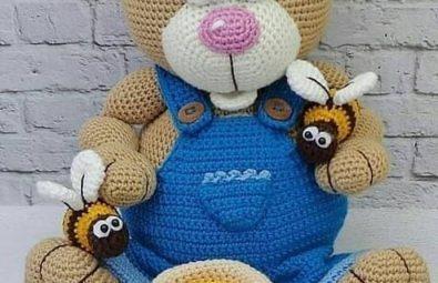 37-different-amigurumi-winter-crochet-pattern-ideas-for-2019