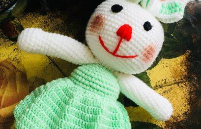 41-best-cute-amigurumi-crochet-patterns-ideas-for-this-season-2019