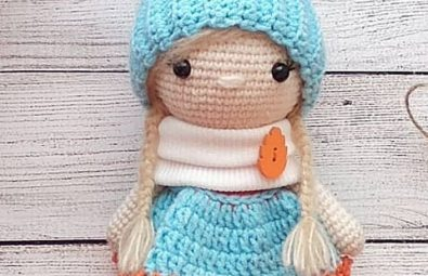 cute-and-awesome-crochet-amigurumi-for-girls-this-year-2019