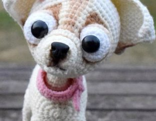 45-best-amigurumi-patterns-to-melt-your-heart-for-this-year-2019