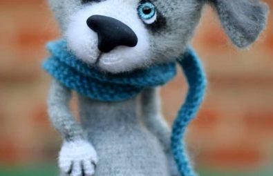 38-adorable-crochet-amigurumi-dolls-for-this-season-2019