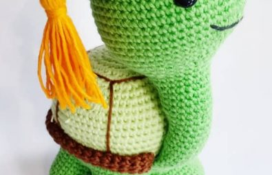 39-cute-free-amigurumi-crochet-pattern-ideas-and-images