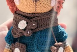 36-starring-free-amigurumi-toy-crochet-pattern-ideas