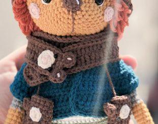 36-starring-free-amigurumi-toy-crochet-pattern-ideas