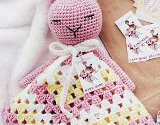 41-awesome-free-amigurumi-crochet-pattern-ideas-for-this-year