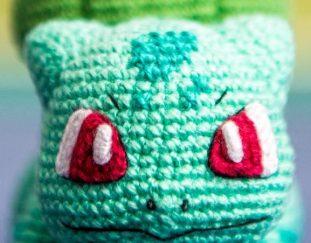 60-awesome-cartoon-character-amigurumi-crochet-pattern-ideas