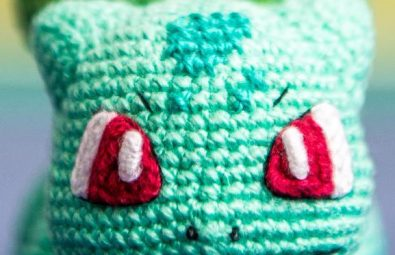 60-awesome-cartoon-character-amigurumi-crochet-pattern-ideas