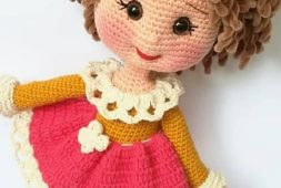 56-awesome-and-cute-amigurumi-doll-crochet-pattern-ideas