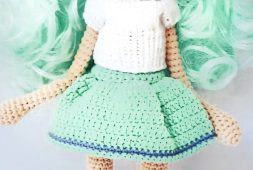 51-beauty-and-cute-amigurumi-dolls-crochet-pattern-ideas-2020