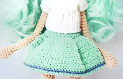 51-beauty-and-cute-amigurumi-dolls-crochet-pattern-ideas-2020