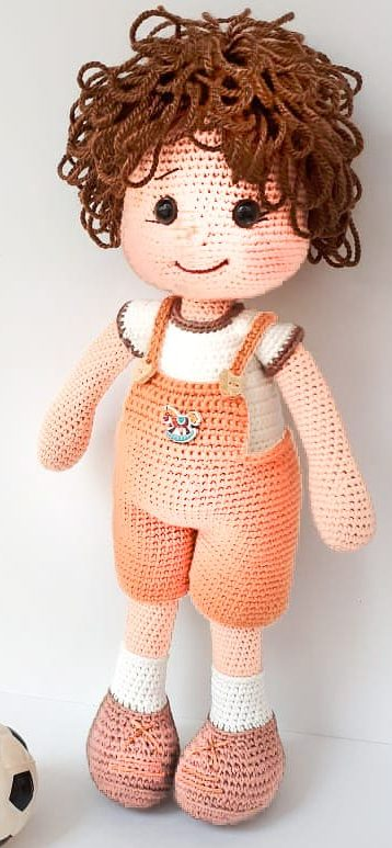 Free Crochet Patterns and Designs by LisaAuch: 20+ FREE Crochet ... | 773x358