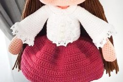 55-nice-and-beauty-amigurumi-crochet-pattern-ideas