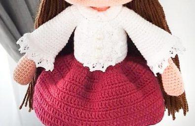 55-nice-and-beauty-amigurumi-crochet-pattern-ideas