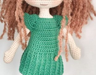 56-amazing-baby-amigurumi-crochet-dolls-pattern-ideas