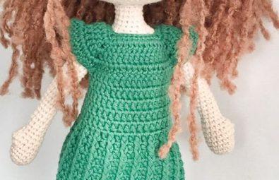 56-amazing-baby-amigurumi-crochet-dolls-pattern-ideas