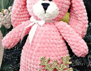 56-new-soft-and-cute-amigurumi-best-pattern-images-and-ideas