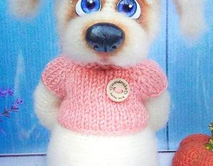 56-soft-and-awesome-amigurumi-animal-crochet-pattern-ideas