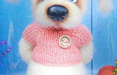 56-soft-and-awesome-amigurumi-animal-crochet-pattern-ideas