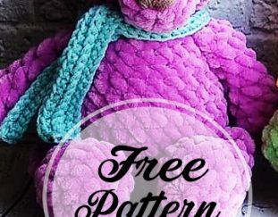 free-amigurumi-crochet-bear-pattern-and-images