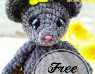 free-amigurumi-mouse-pattern-for-you-grey-color