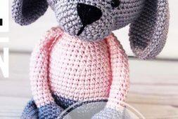 amigurumi-dog-crochet-pattern-sweet-dog