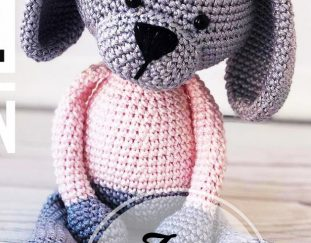 amigurumi-dog-crochet-pattern-sweet-dog
