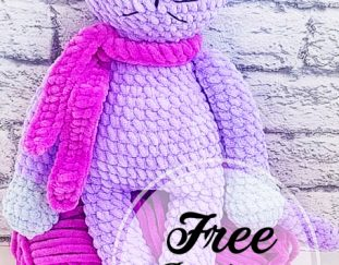 free-amigurumi-pattern-pink-colored-awesome-cat