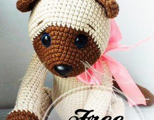awesome-free-crochet-amigurumi-cat-pattern-for-you