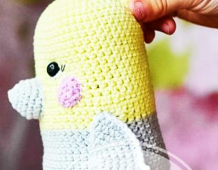 free-parrot-crochet-amigurumi-pattern-ideas