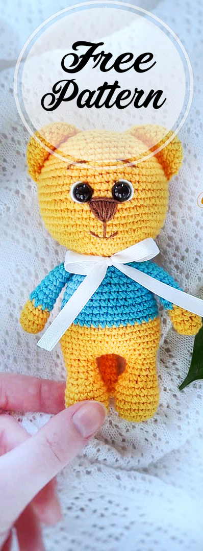 25 Fun And Easy Crochet Patterns For Your Cat - DIY & Crafts | 1080x398
