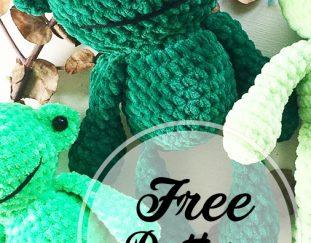 amazing-cute-free-crochet-frog-pattern