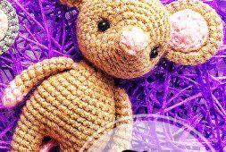 free-mouse-amigurumi-pattern-awesome-amigurumi