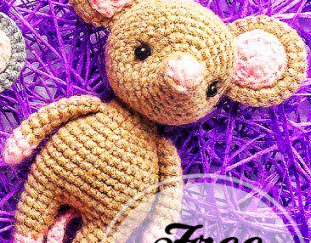 free-mouse-amigurumi-pattern-awesome-amigurumi