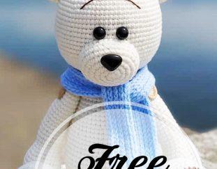 awesome-free-amigurumi-bear-pattern-idea-very-cute