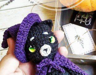 free-hallowen-amigurumi-pattern-crochet-amigurumi-hallowen-cat