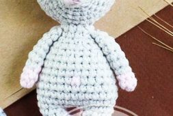 awesome-free-amigurumi-mouse-pattern-for-2020
